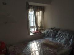 (南外)观澜国际3室2厅1卫97m²精装修