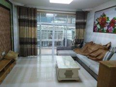 (南外)升华广场附近3室2厅2卫120m²