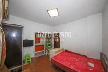 罗浮广场旁  1室1厅1卫26m²简单装修