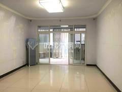 (北外)天泰·凤翎锦绣3期4室2厅2卫117.8m²精装修