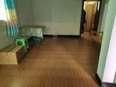 (西外)广卫苑1室1厅1卫50m²简单装修