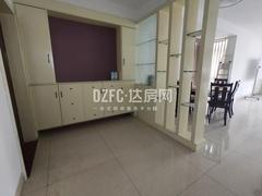 (西外)通锦·国际新城1期3室2厅1卫