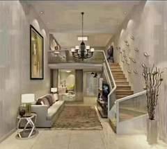 3室2厅卫49-69m²Loft 年轻公寓