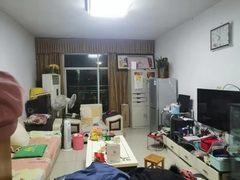 (南外)正南花园3室2厅2卫96m²精装修