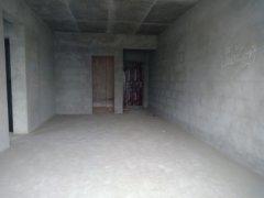(复兴)世纪锦绣3室2厅2卫