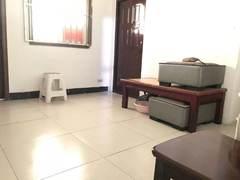 (城区)博视影城1室1厅1卫20m²精装修出租