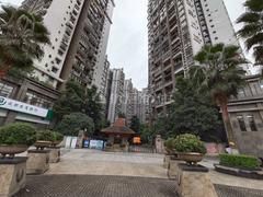 (西外)御景上城3室2厅2卫110.89m²精装修