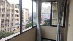 (城区)达巴路口华西医院3室2厅1卫90m²精装修46万