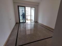 (北外)江湾城三期2室2厅1卫65m²
