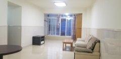 (西外)翰墨苑3室2厅2卫118m²