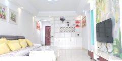 (西外)新锦社区3室2厅1卫96m²精装修