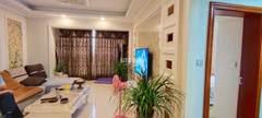 (西外)万锦城2室2厅1卫74m²精装修