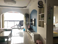 (西外)海棠新村二期3室2厅1卫