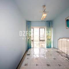 (南外)罗浮·南山美庐3室2厅1卫84m²精装修