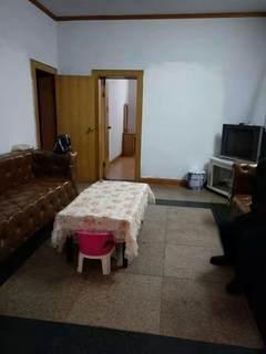 (城区)小红旗桥2室1厅1卫80m²