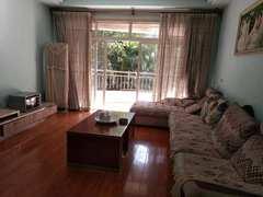(西外)罗浮阳光3室2厅2卫120m²