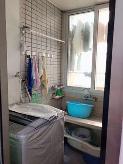 (西外)金利多·青华园2室2厅1卫79m²精装修