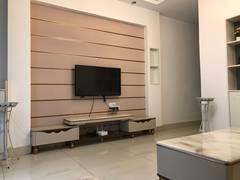 (西外)兰桂花园2室2厅1卫60m²精装修出租