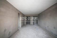 金龙大道旁  3室2厅2卫102m²毛坯房