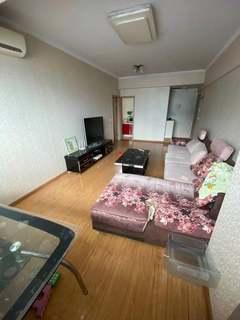 (城区)滨江·国贸2室2厅1卫