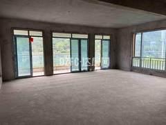 江湾城大河景房,稀缺户型。房东诚心出售。
