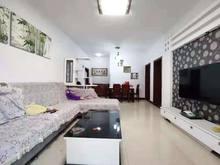 (西外)迎宾园3室2厅1卫88.32m²简单装修