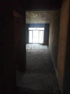 (复兴)世纪锦绣2室1厅1卫81m²
