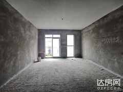 (南外)罗浮·南山美庐4室2厅2卫130m²