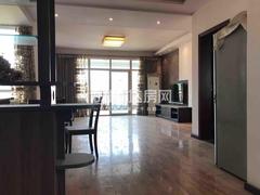 (西外)通锦·国际新城1期4室2厅2卫