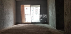 (西外)中迪广场3室2厅1卫单价7300电梯业主急卖