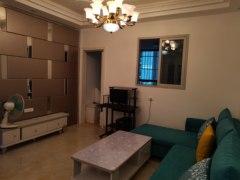 (南外)龙座雅园2室1厅1卫