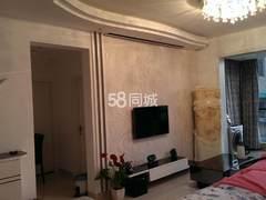 (南外)锦州国际1区2室2厅1卫75m²