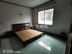 (城区)牌楼社区3室2厅1卫110m²