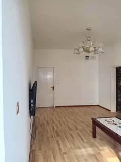 (城区)大北街4室2厅2卫112.46m²