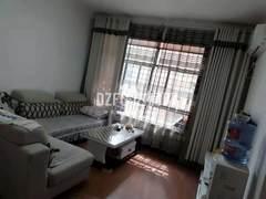 (南外)中心广场 锦尚华庭 核心地带 精装电梯房