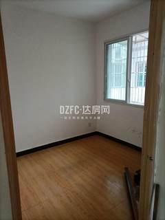 (西外小区3室2厅2卫1250元/月105m²简单装修出租