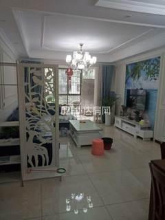 (西外)栖凤苑3室2厅2卫45万116m²精装修出售