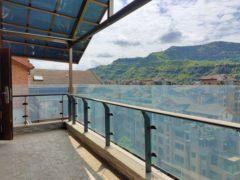 (北外)宏义·江湾城5室2厅2卫170万110m²精装修出售