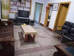 (西外)西晶大夏3室1厅1卫