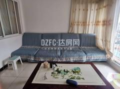 (南外)拓创名苑3室2厅1卫76m²精装修