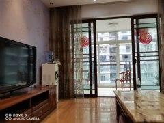 (南外)南城丽苑3室2厅2卫