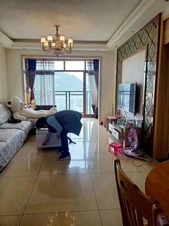 (北外)悦城逸景3室2厅1卫