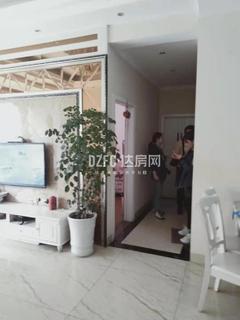 (西外)滨江·山语城3室2厅2卫98m²