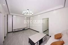 3室2厅1卫38万70m²精装修出售