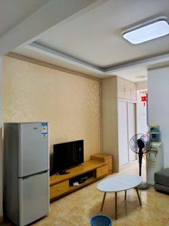 (南外)锦尚华庭2室1厅1卫
