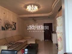 (南外)锦州国际一区2室2厅1卫