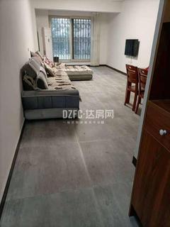 (西外)金南社区3室2厅1卫