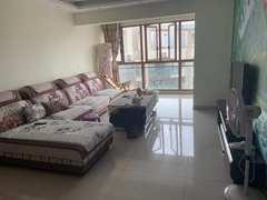 (西外)通锦国际新城三期2室2厅1卫87m²