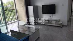 (西外)五里凤凰城2室2厅1卫1300元/月70m²精装修出租