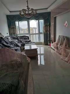 (西外)香榭国际2室1厅1卫88m²